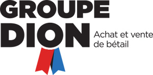 logo-groupe-dion-footer-fr